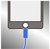 repair_connector