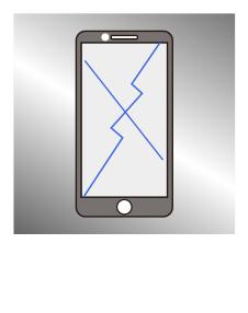 repair_glass