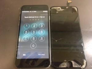 iphone6,液晶