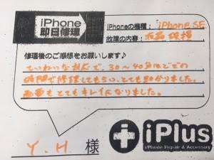 IMG_4731