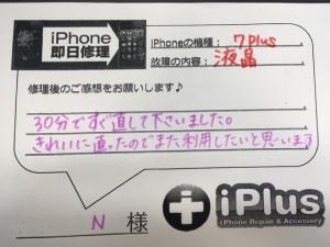 IMG_5211