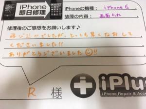IMG_5993