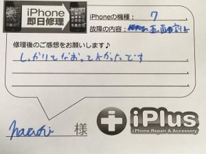 IMG_6768 - コピー
