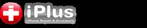 header_logo_Kawnisi
