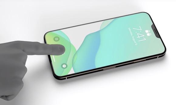 iPhoneSEPlus