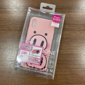 iPhoneアクセサリーならアイプラス河原町OPA店にお任せ!!!