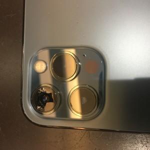 iPhone12シリーズの修理も京都河原町最安値
