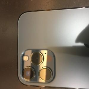 iPhone12シリーズの修理もアイプラス河原町OPA店で!!!