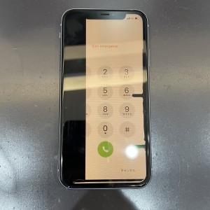 iPhone11シリーズの修理もアイプラス河原町OPA 京都最安値