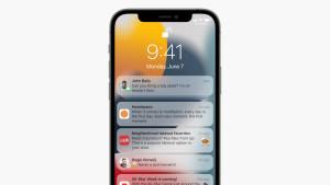 wwdc-2021-notifications